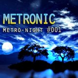 METRONIC_-_Metro-Night_#001_LINE-2014-07-12