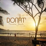 Donat' Paradise Beach (Live in TH)