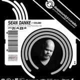 Sean Danke @ Deepsound FM 01.03.2013