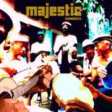 Majestic's New Release -  Sambass