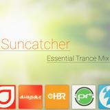 Suncatcher - Essential Trance Mix