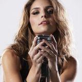 ACESSO MPB - Aline Muniz