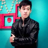 Viet Mix 2k17 -  DJ Terry Remix (Full Version)