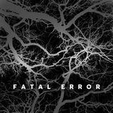 Aleksandar von Zimmer - Fatal Error [2016]