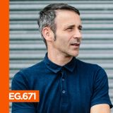 EG.671 Chris Cargo