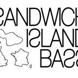 Sandwich Island Bass - Fingers on Blast Mix Series Volume 57
