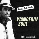 Kristian Auth - Wanderin Soul (2005)