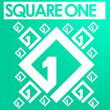 Vic53 #13: Square One takeover - Nathan Brush