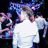 Nonstop - Nguy To Rồi - Nhạc Bay Là Có Thật - DJ PhongChivas Live Tream