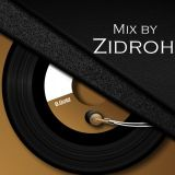 House rule No.1 (Swing of the 90's) Mix by Zidroh