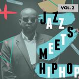 Xino Dj @ Jazz Meets Hip Hop Vol.2