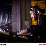 UN:CODE - Musique Vol 3 - 18/01/14 - Strike Spa