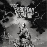 TJR's 'European Vacation' Mini Mix