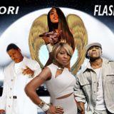 DJ BORI HIP HOP AND R&B FLASHBACK 2