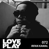 Love.Play Podcast Ft. Irfan Kamal