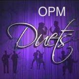 Sana ay pakinggan mo...OPM duet songs ♥