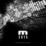 Dj iKhan - Muzik Promo Mix