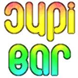 Jupi Bar Mix