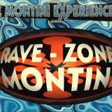 @ Montini Rave Zone 05-03-1994