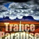 Alex Byrka - Paradise Prog Trance Vol.1