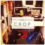 The Crop (Hip-Hop Mix)