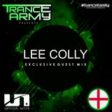 Trance Army pres. Lee Colly (Exclusive Guest Mix   Podcast Session #068)