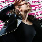 [ Interview ] Theiya Layne sur Dynamyk Radio