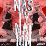 Alveo - Nasty Nation Vol.2