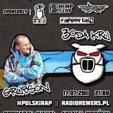 RHHK: Grubson / RadioRewers.pl /