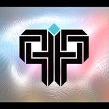 PiP's Frisky B-Side 2010 mix