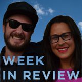 Episode 8: Live from Charleston Wine and Food Festival