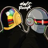 Daft Punk @ Cameo Theatre, Winter Music Conference, Miami (13-03-1999)