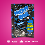 Night Owl Radio 197 ft. San Holo, Cut Snake and JSTJR Live from EDC Las Vegas 2019