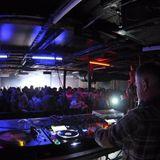 Jozef K Live @ Sankeys Classics House Party 02.11.12