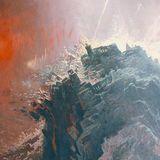 Planète Sauvage 04/16 jacques tactile & philip berg