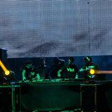 Miguel Uhzur @ VILA music fest 23.8.2014