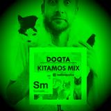 doqta [somatik] – KITAMOS MIX 23.07.2015@radiorevoice.ru