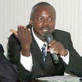 Jean-Charles Moïse ou l'expression de l'indécence de la classe politique haïtienne!   Verna Forestal