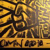 DJ Garth - Comin' Atcha - 90.1 FM Radio Broadcast (1992)