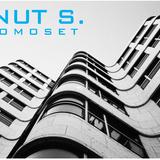 Knut S. - Promo FEB2012