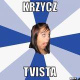 (Haters Mix) DJ TVISTA