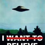 I Believe · TBA®