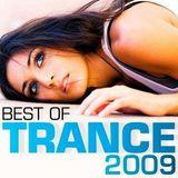 Best Of Progressive Trance 2009