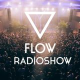 FLOW 229 - 19.02.2018
