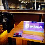 "dublab.jp Radio Collective #190 ""rings radio"" @ excite cafe"