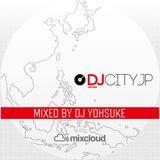 DJ YOHSUKE - Mar. 12, 2015