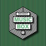 Mike Mago's Music Box #10