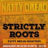 Natty Dread Selection