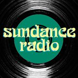 Sundance Radio Mix Week 7