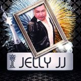 V.27 Trance Session by Jelly JJ 136-141